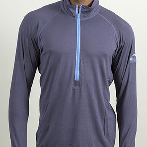 photo of a Corbeaux base layer