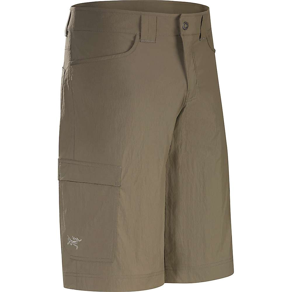 Arc'teryx Rampart Long Short