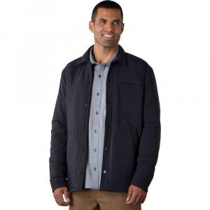 photo: Toad&Co Aerium Shirtjac soft shell jacket