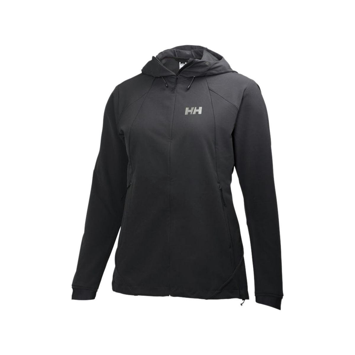 Helly Hansen Hooded Paramount Accellerator