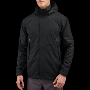 Merrell New Cascadia Jacket 2.0