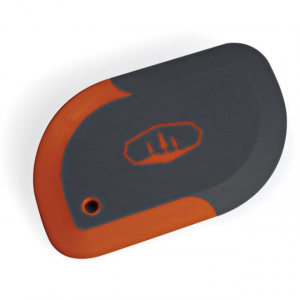 GSI Outdoors Compact Scraper