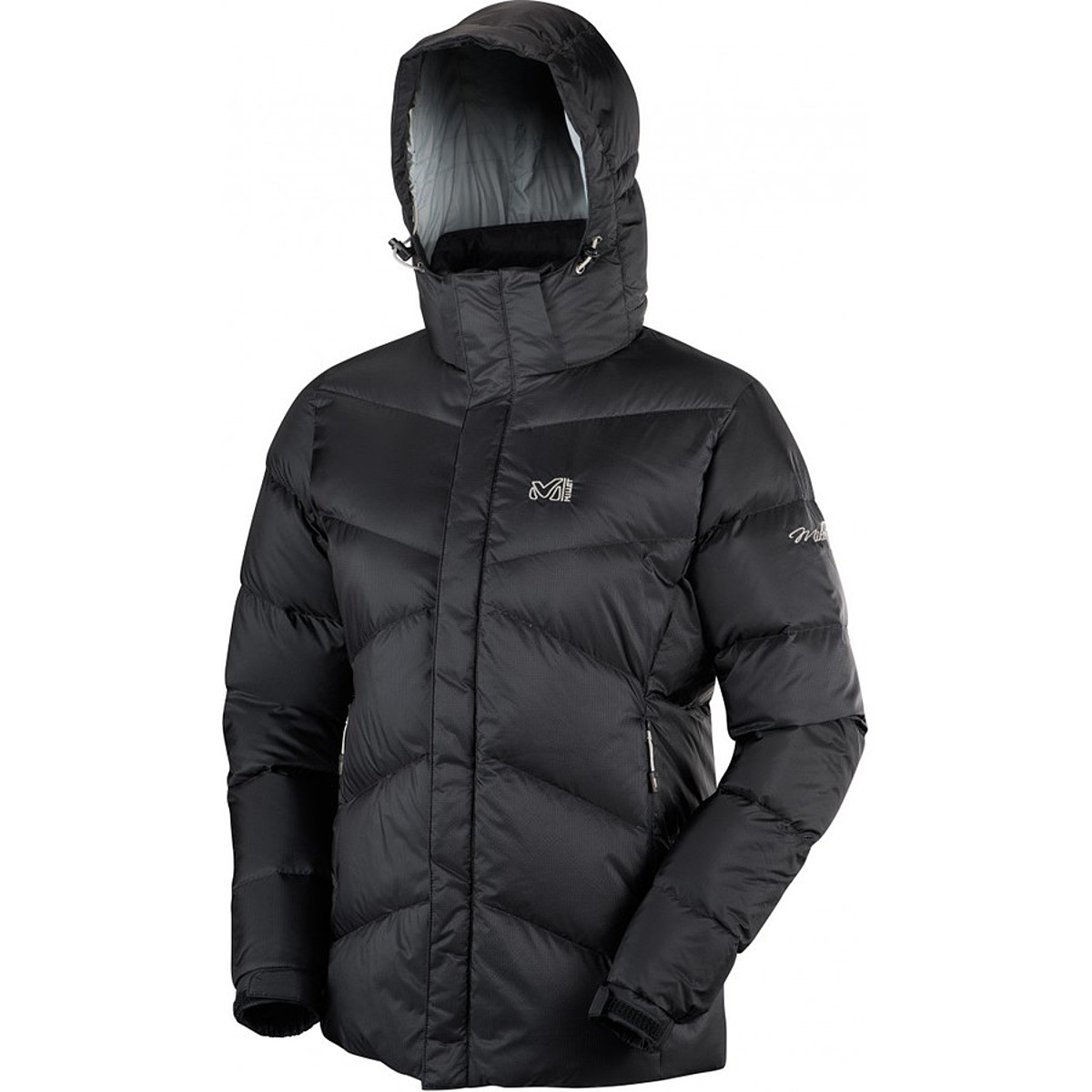 Millet Eyak Down Jacket