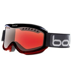 photo: Bolle Carve goggle