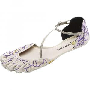 photo: Vibram FiveFingers Vi-S barefoot / minimal shoe