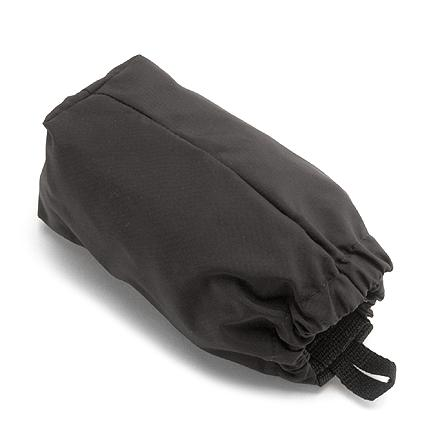Outdoor Products Bottle Bag