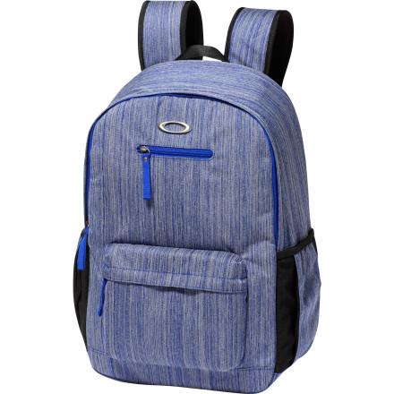 Oakley Coastline Backpack