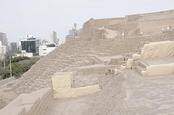 Peru2011Tour001.jpg