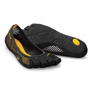 Vibram FiveFingers VI-B Shoe