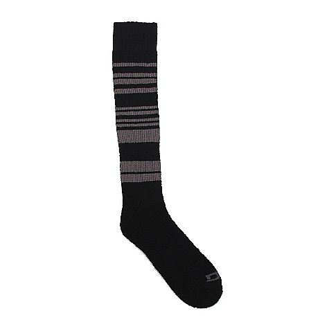 photo: DaKine Men's Freeride Sock snowsport sock
