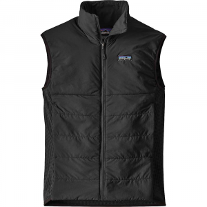 Patagonia Nano-Air Light Hybrid Vest