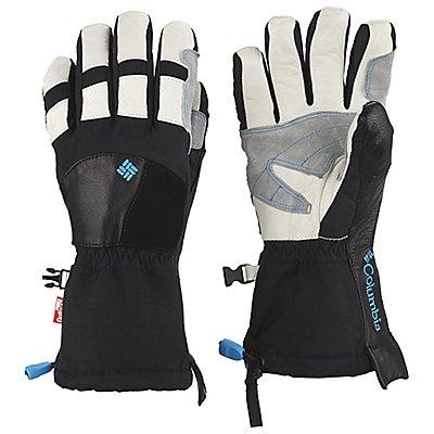 Columbia Mountain Monster Glove