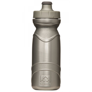 Nathan TruFlex Bottle