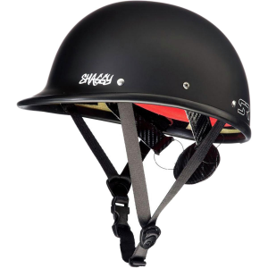 Shred Ready Shaggy Helmet
