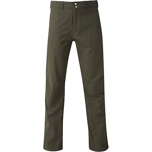 Rab Vertex Pants