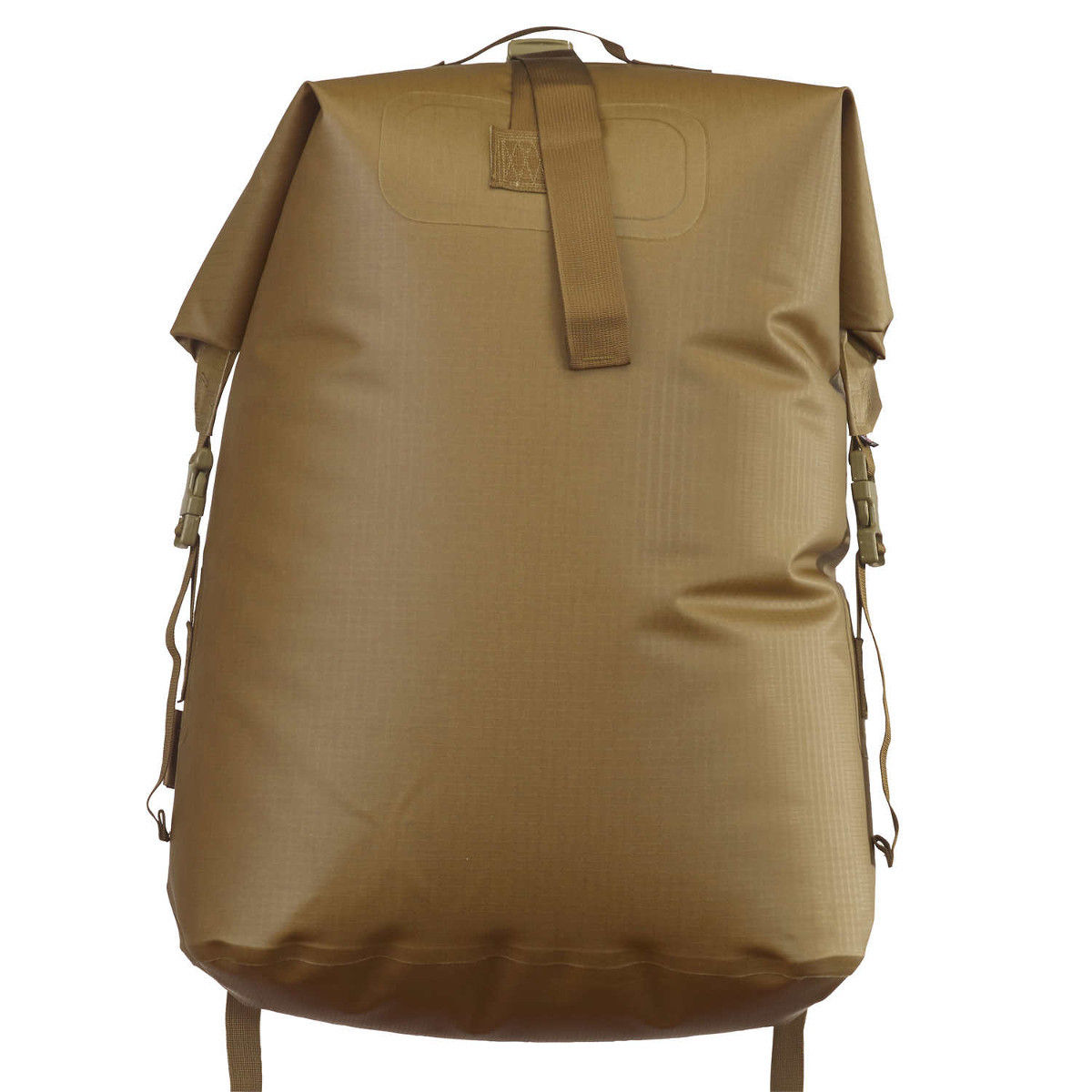 photo: Watershed Animas dry pack