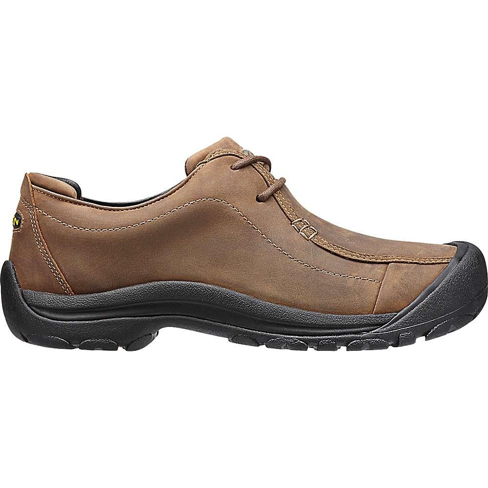 photo: Keen Portsmouth II trail shoe