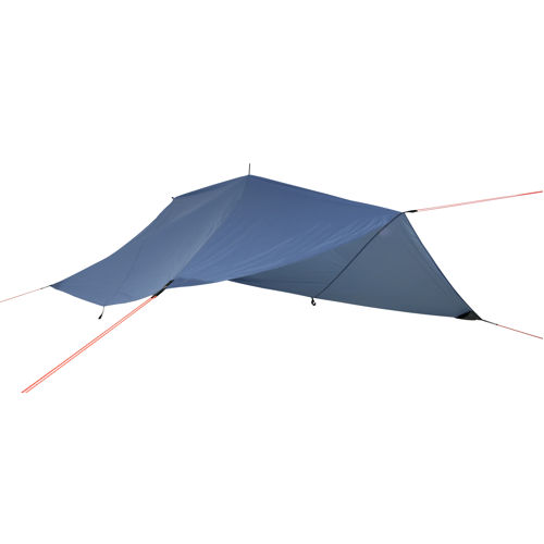 NRS Ultralight Wing