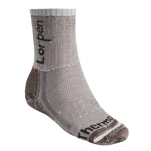 Lorpen Thermolite Trekking Sock