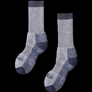 REI Merino Wool Expedition Sock