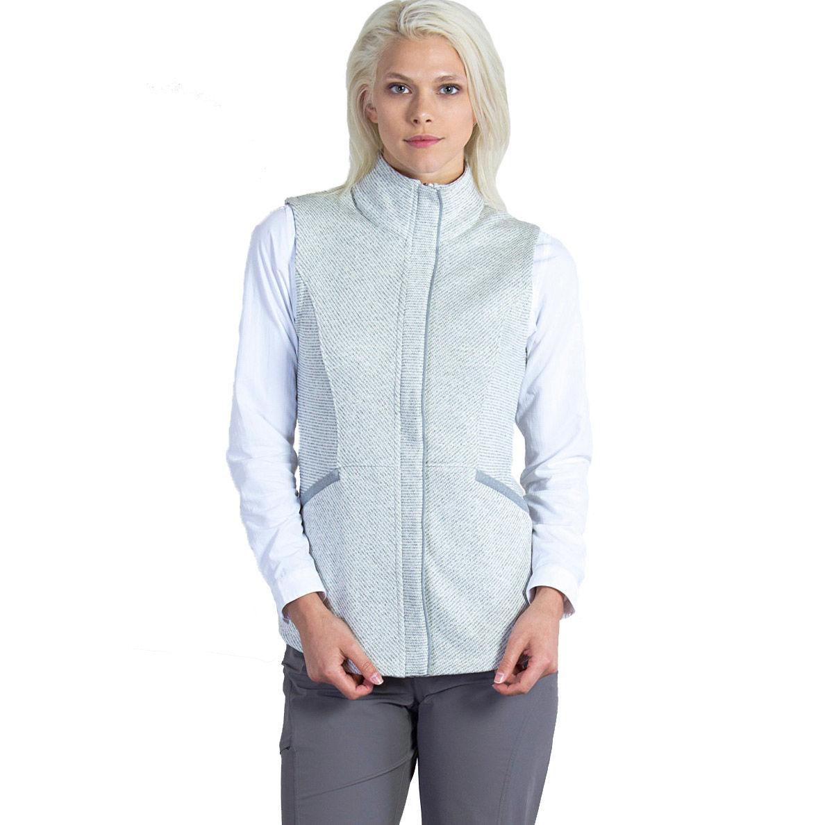 ExOfficio Thermique Vest