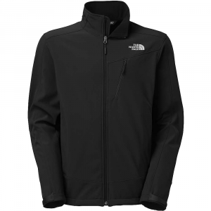 The North Face Apex Shellrock Jacket