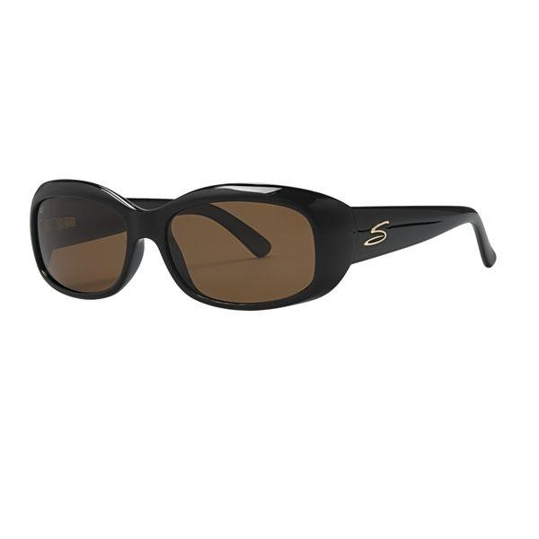 photo: Serengeti Bianca Sunglasses sport sunglass
