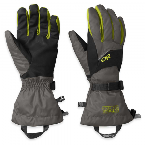 Outdoor Research Adrenaline Glove