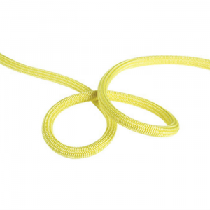 photo: Edelweiss Cord 8mm cord