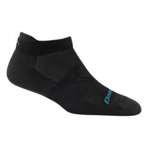 photo: Darn Tough Coolmax Vertex No Show Tab Ultra-Light Cushion running sock