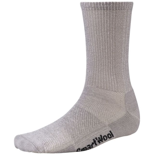 photo: Smartwool Women's Hiking Ultra Light Crew hiking/backpacking sock