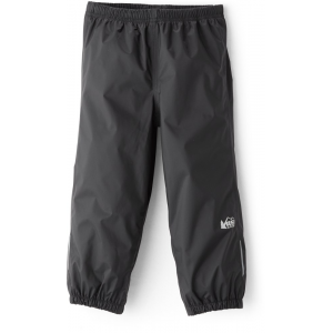 REI Rainwall Pants