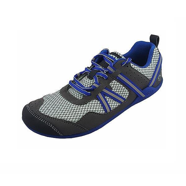 photo: Xero Shoes Z-Trek sport sandal
