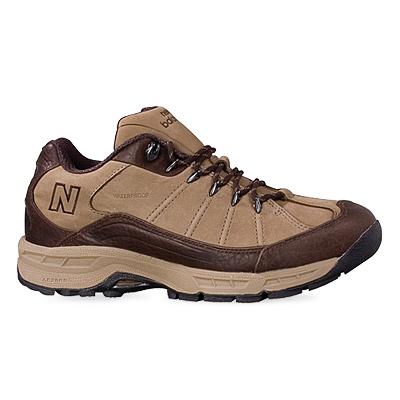 New Balance 966 Walking Shoe