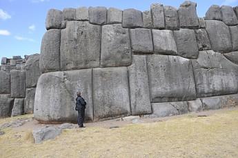 Peru2011Tour003.jpg