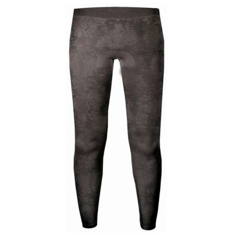 photo: Hot Chillys Contour Ankle Tight base layer bottom
