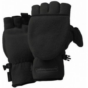 Outdoor Designs Fuji Convertible Glove