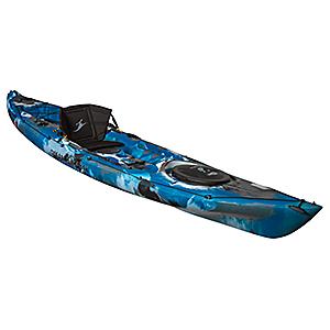 photo: Ocean Kayak Prowler 13 Angler fishing kayak