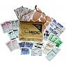 photo: Adventure Medical Kits Travel Medic
