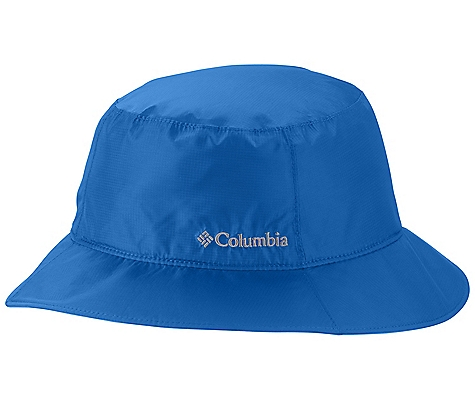 photo: Columbia Eminent Storm Bucket sun hat