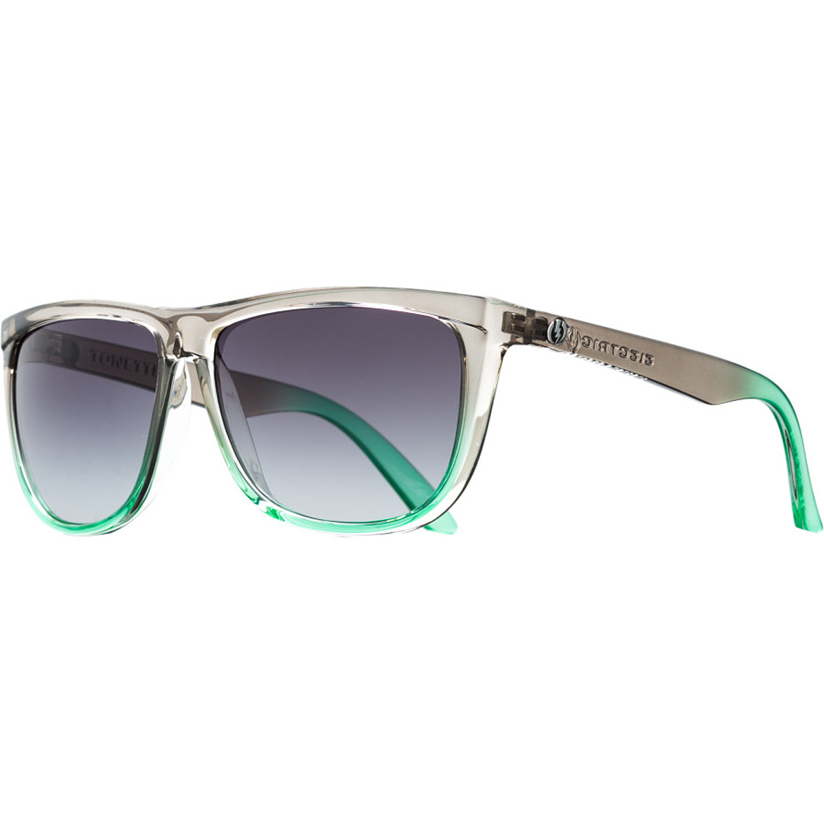 photo: Electric Tonette sport sunglass