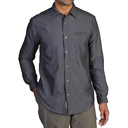 ExOfficio Trip'r Long-Sleeve Shirt
