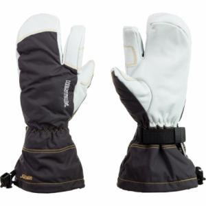 Hestra XCR 3-Finger Mitt