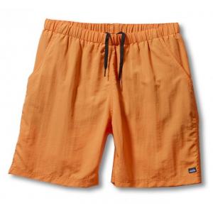 Kavu River Shorts