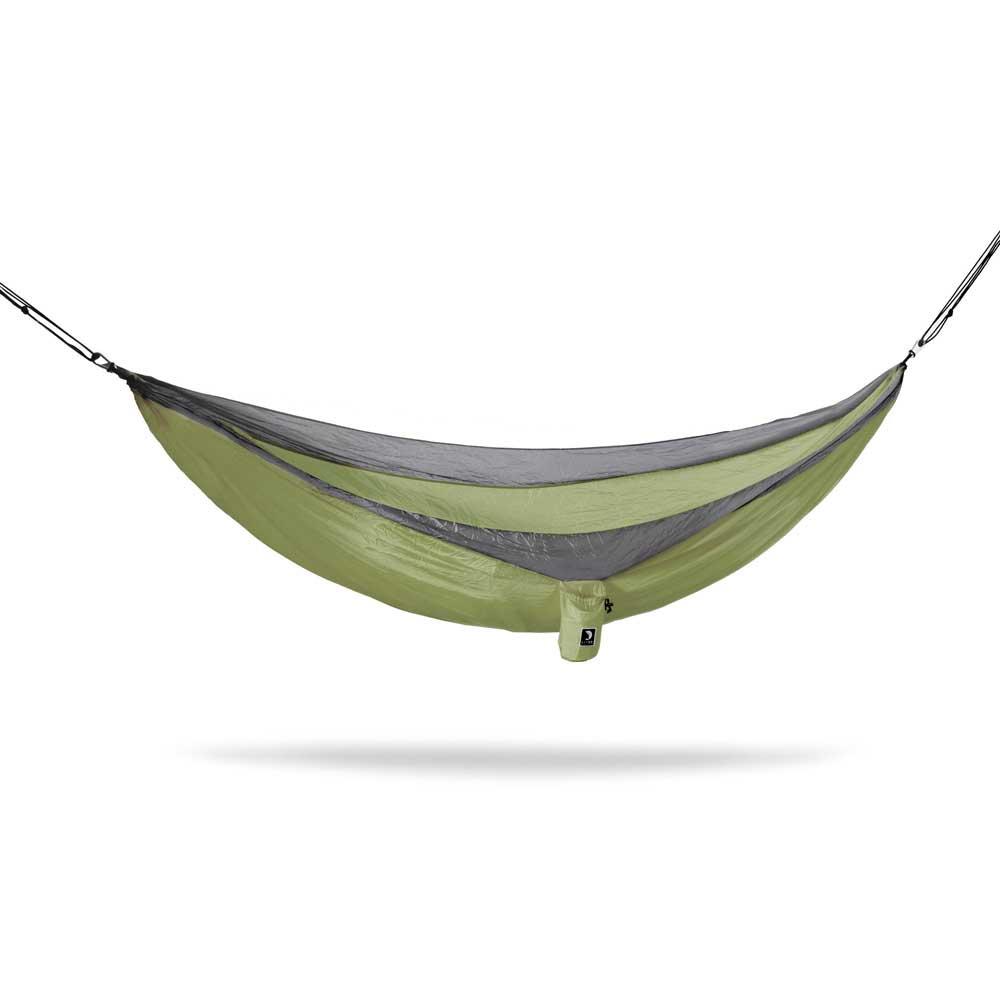 photo of a Tribe Provisions hammock
