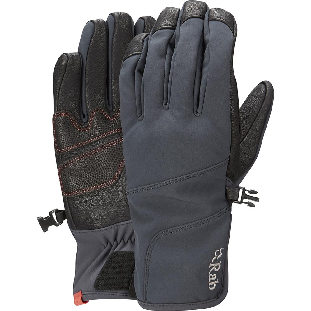 Rab Alpine Glove