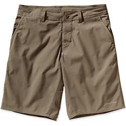 Patagonia Cienega Shorts
