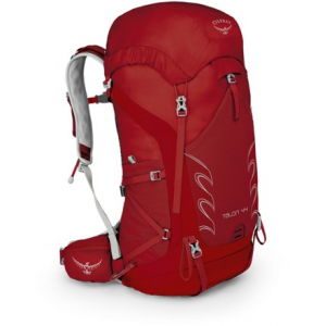photo: Osprey Talon 44 overnight pack (2,000 - 2,999 cu in)