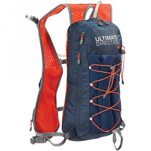 photo: Ultimate Direction Wasp hydration pack