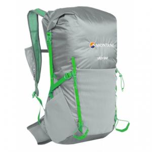 photo: Montane Ultra Tour 22L Pack daypack (under 2,000 cu in)